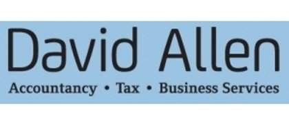 David Allen Chartered Accountants