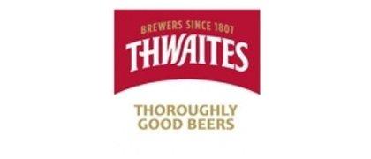 Daniel Thwaites BREWERY