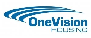 ONE VISION HOUSING