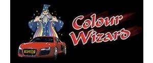 Colour Wizard