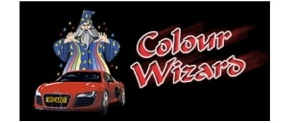 Colour Wizard