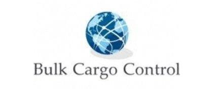 Bulk Cargo Control