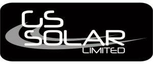 GS Solar Ltd.