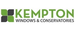 Kempton windows and conservatories