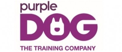Purple Dog - The Training Company