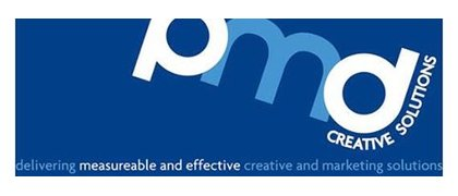 PMD Creative Solutions Ltd