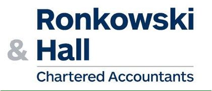 Ronkowski & Hall Chartered Accountants