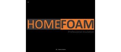 Homefoam