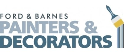 Ford & Barnes Painters & Decorators