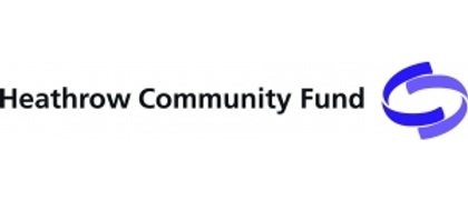 Heathrow Community Fund