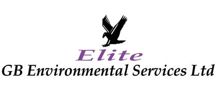 Elite GB Environmental Service Ltd