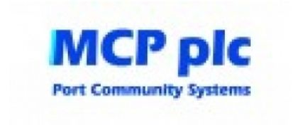 MCP PLC