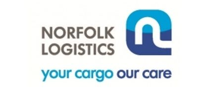Norfolk Logistics