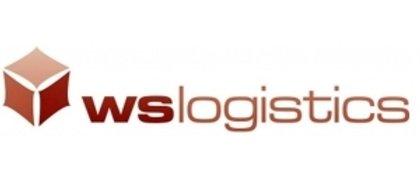 WS Logistics
