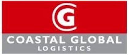 Coastal Global Logistics Ltd.