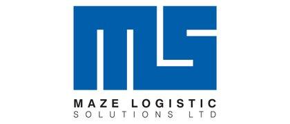 MAZE Logistics