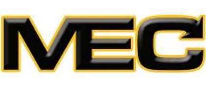 MEC Transport
