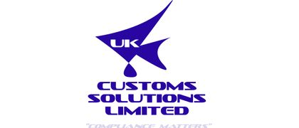 UK Customs Solutions Limited