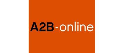 A2B Online