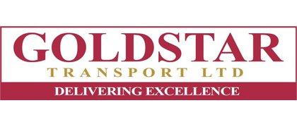 Goldstar Transport