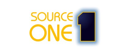 SOURCE ONE 1