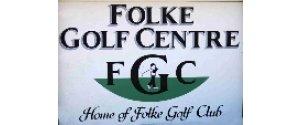 Folke Golf Club