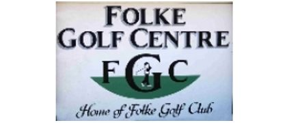 Folke Golf Club