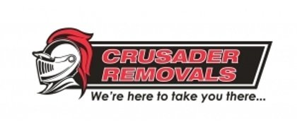 Crusader Removals
