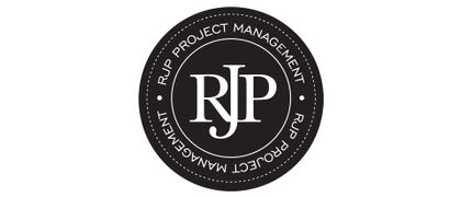 RJP Project Management