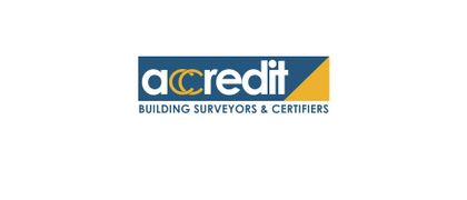 Accredit Building Surveying & Construction Services