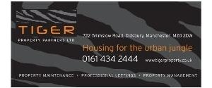 Tiger Property Partners