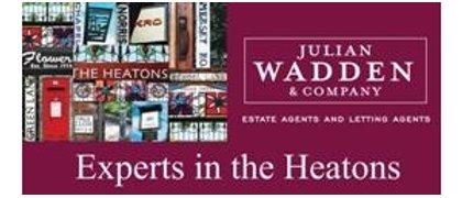 Julian Wadden & Company