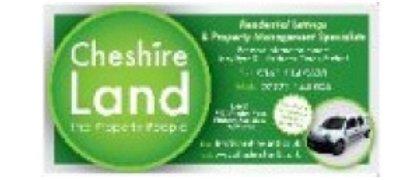 Cheshire Land