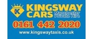 Kingsway Cars