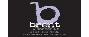 Brent Hairdressing