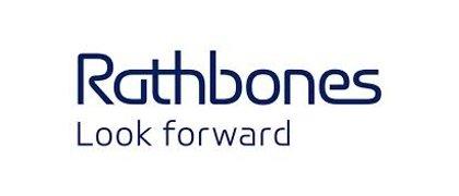 Rathbones