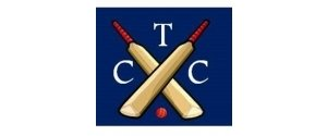 The Cricket Company