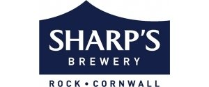Sharp's Brewery