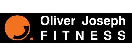 Oliver Joseph Fitness