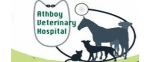 Athboy Veterinary Hospital