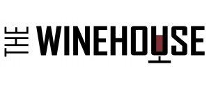 The Winehouse Trim