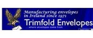 Trimfold Ltd.