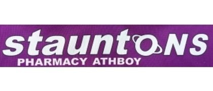 Stauntons Pharmacy Athboy