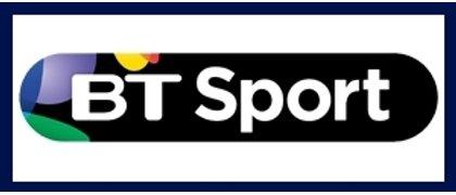 BT Sport 1 - 2 & ESPN