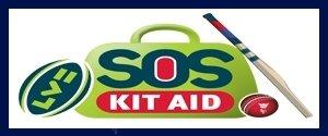 LV=SOS Kit Aid