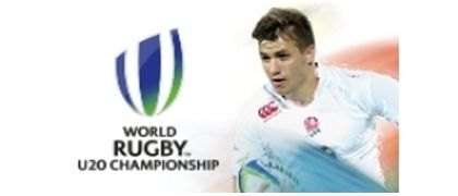 WORLD CUP U20's CHAMPIONSHIP 2016