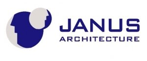 Janus Architecture