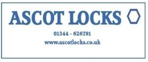 Ascot Locks
