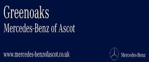 Greenoaks of Ascot