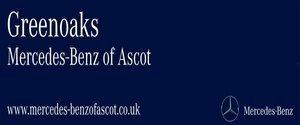 Greenoaks of Ascot